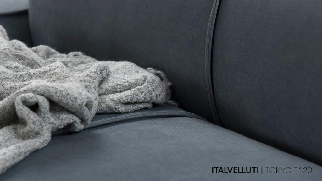 Sofa Umo meble Bielsko