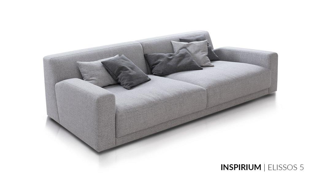 Sofa Be One meble Bielsko