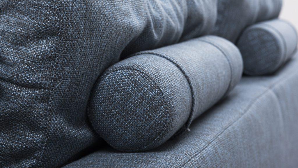 Sofa Most meble Bielsko