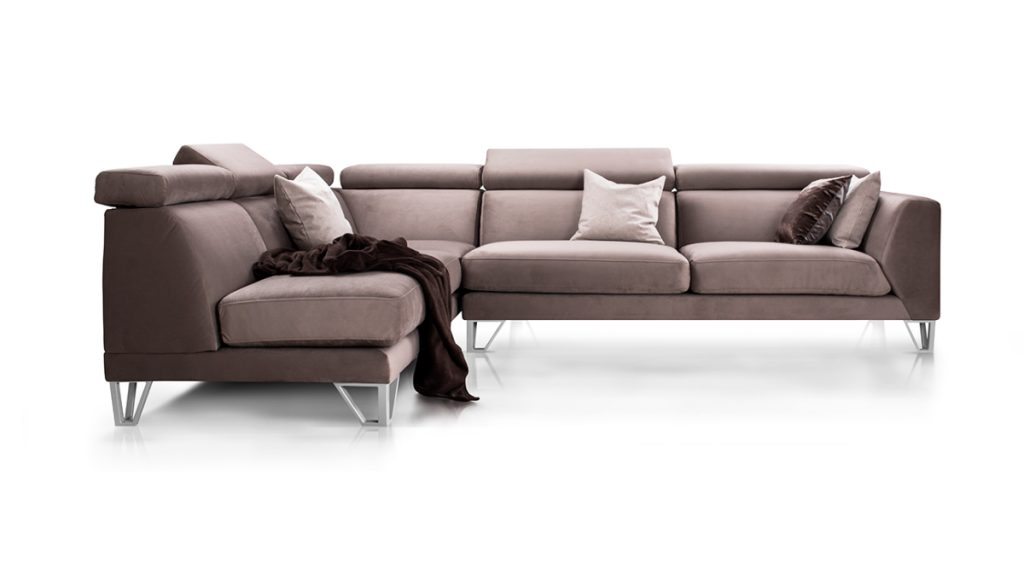 Sofa Andres meble Bielsko