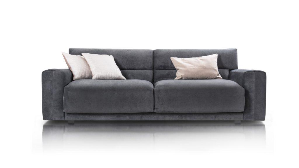 Sofa Cloud meble Bielsko