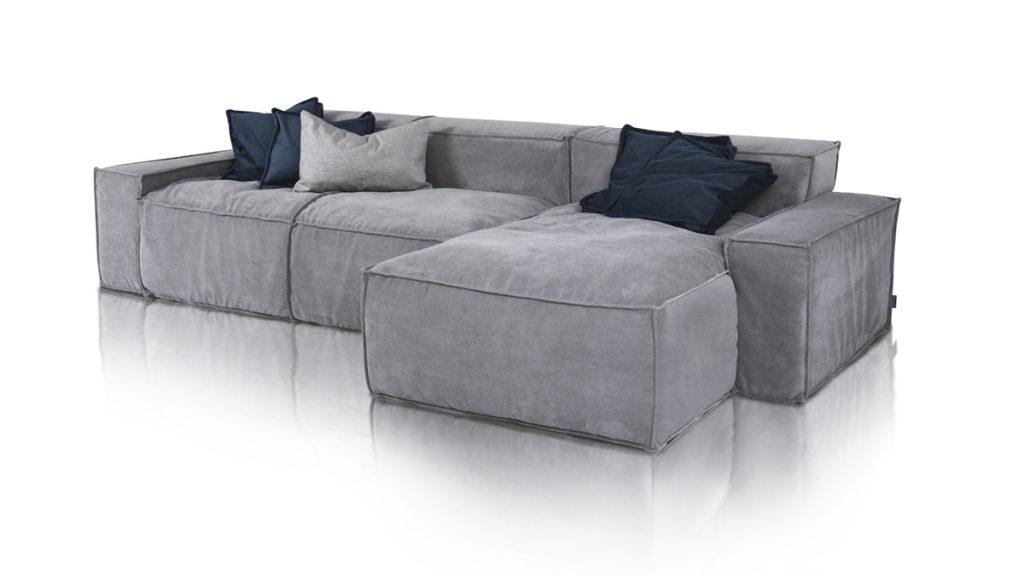 Sofa Cushions meble Bielsko