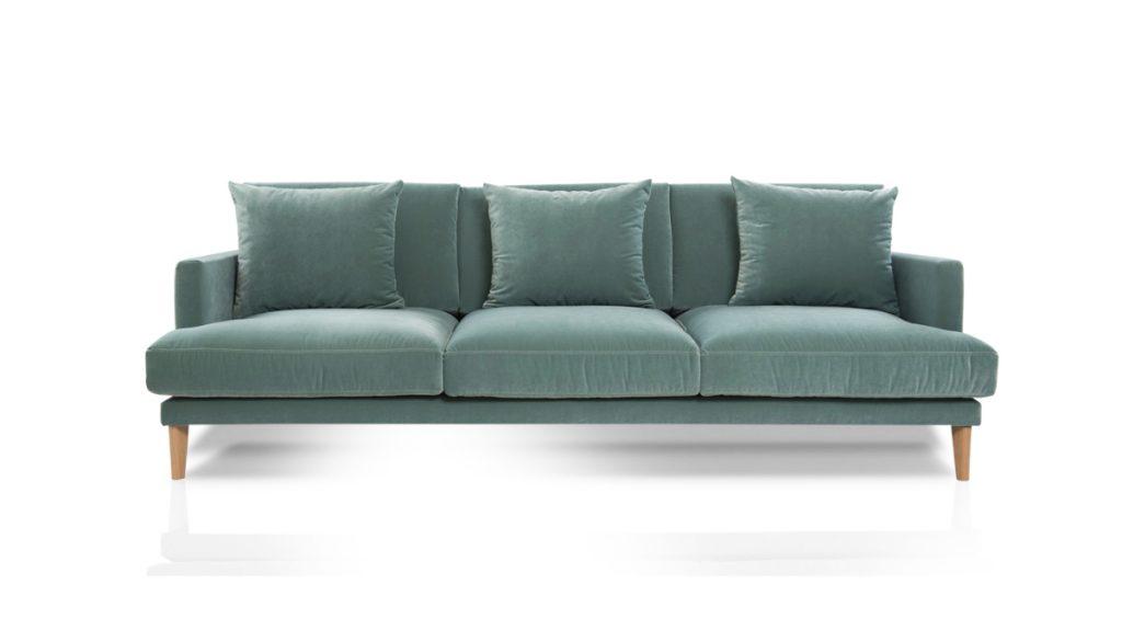 Sofa Paradise meble Bielsko