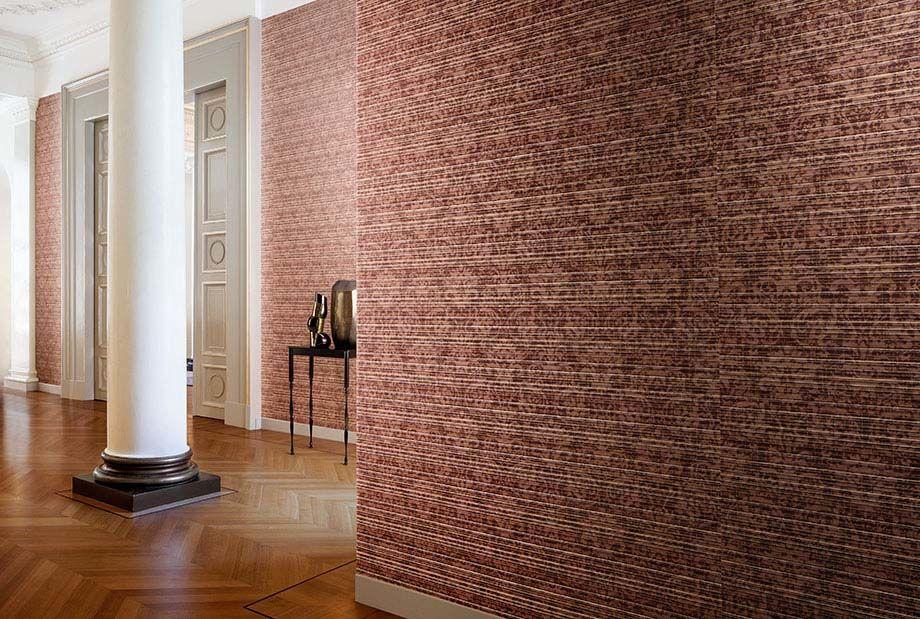 Tapety tekstylne Vescom meble Bielsko