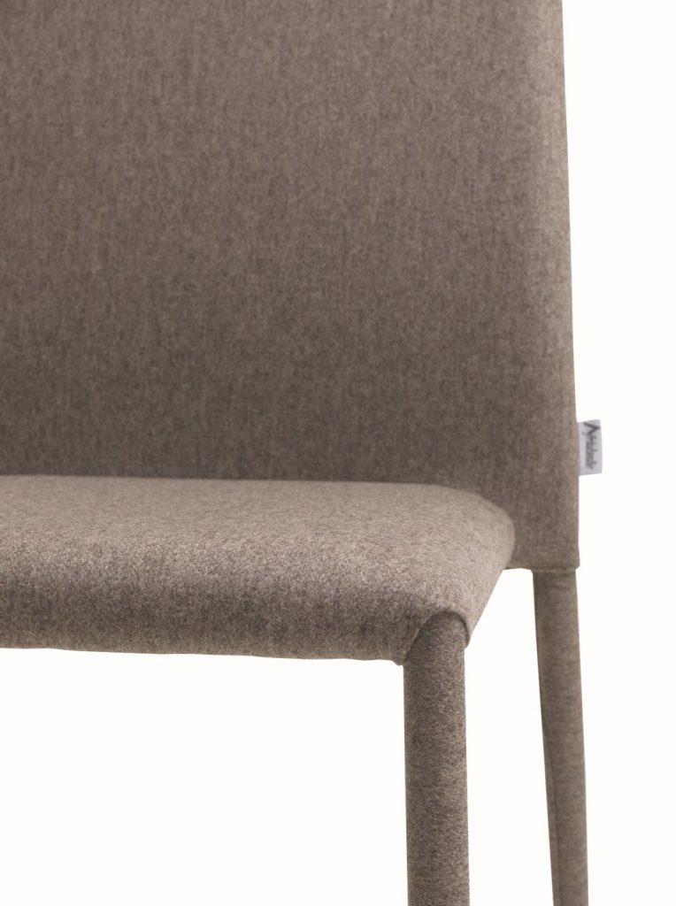 Krzesło City meble Bielsko