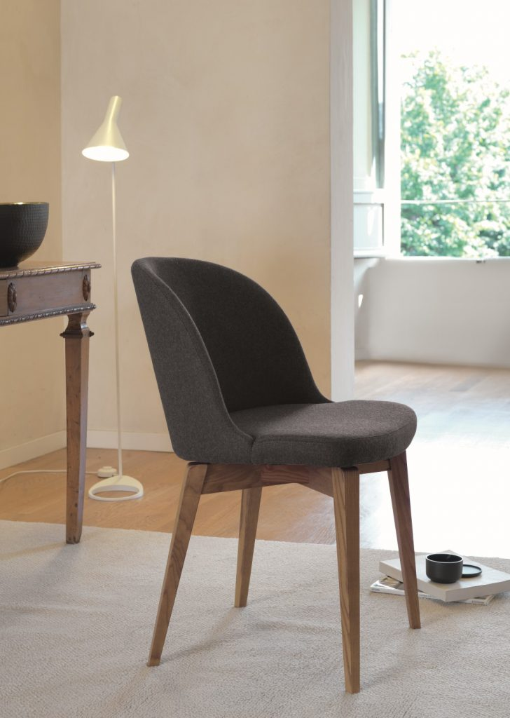 Krzesło Cleo meble Bielsko