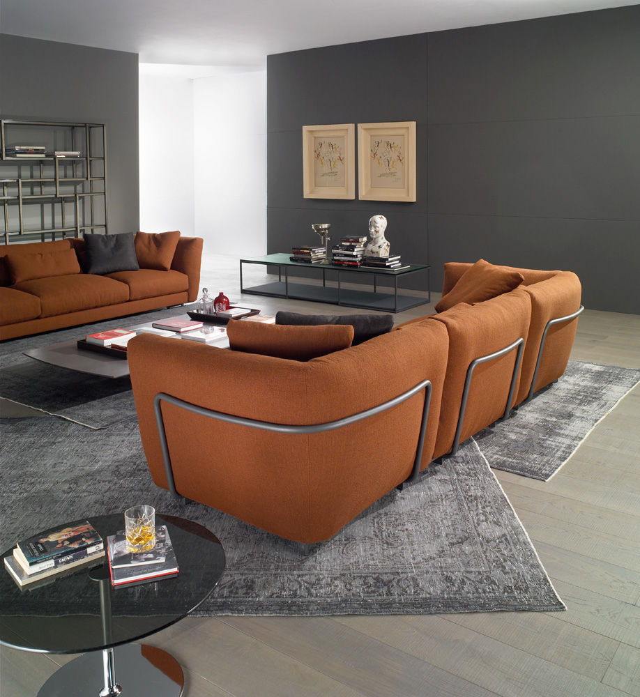 Sofa Form meble Bielsko