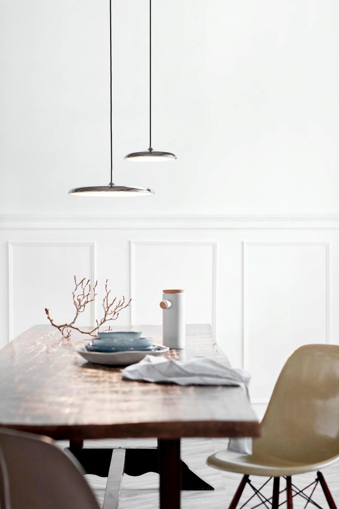 Lampa Artist meble Bielsko