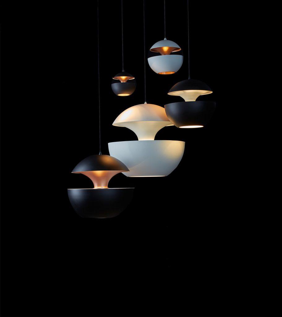 Lampa Here Comes The Sun meble Bielsko