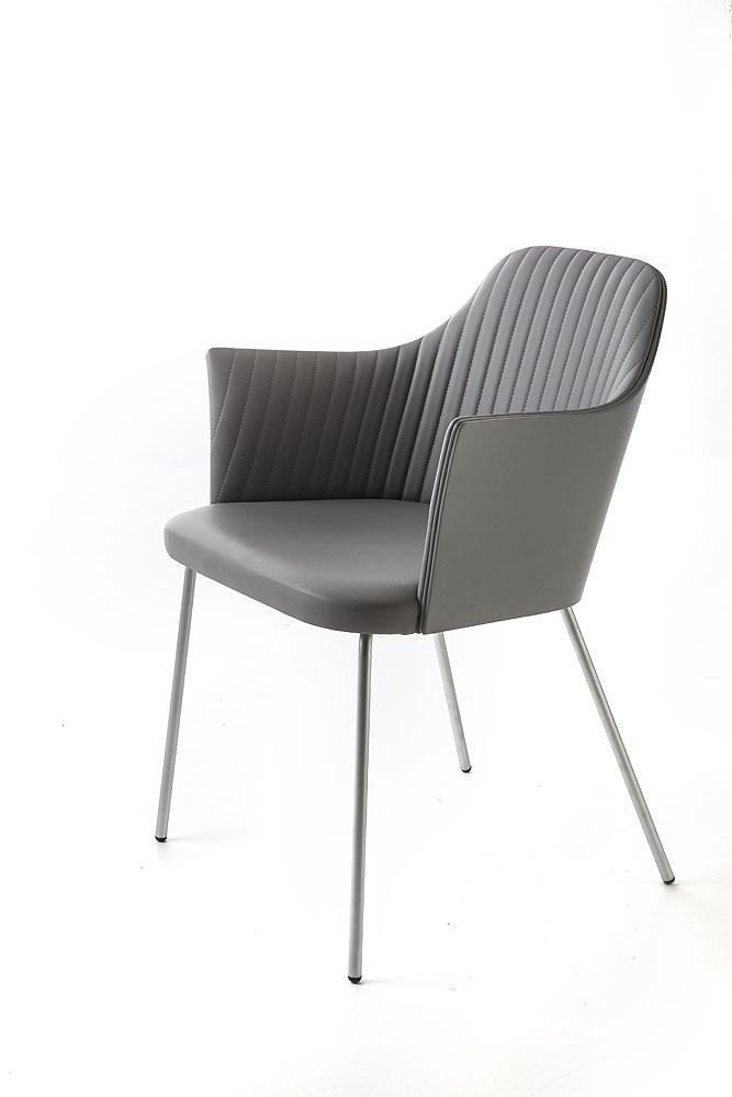 Krzesło Break meble Bielsko