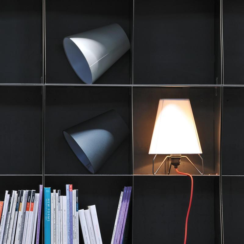 Lampa Faro meble Bielsko