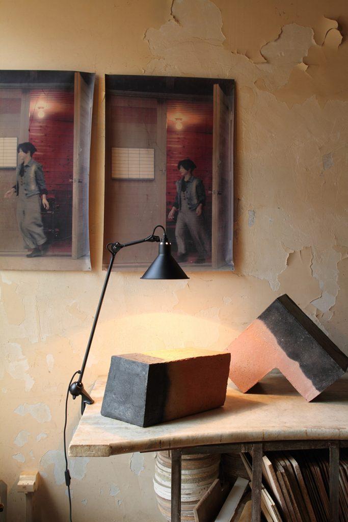 Lampa Gras 215 meble Bielsko