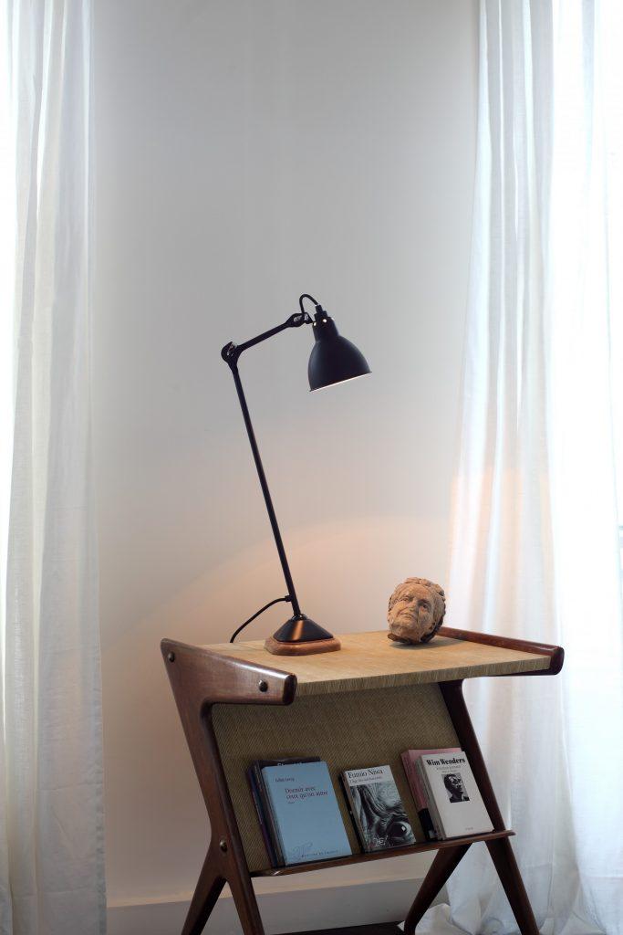 Lampa Gras 205-206 meble Bielsko
