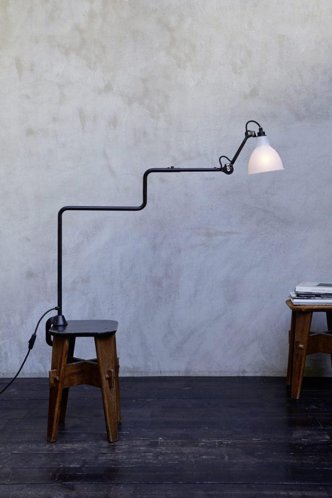 Lampa Gras 211-311 meble Bielsko