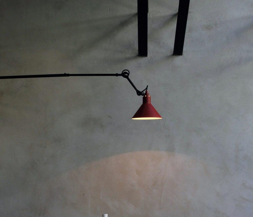 Lampa Gras 213 meble Bielsko