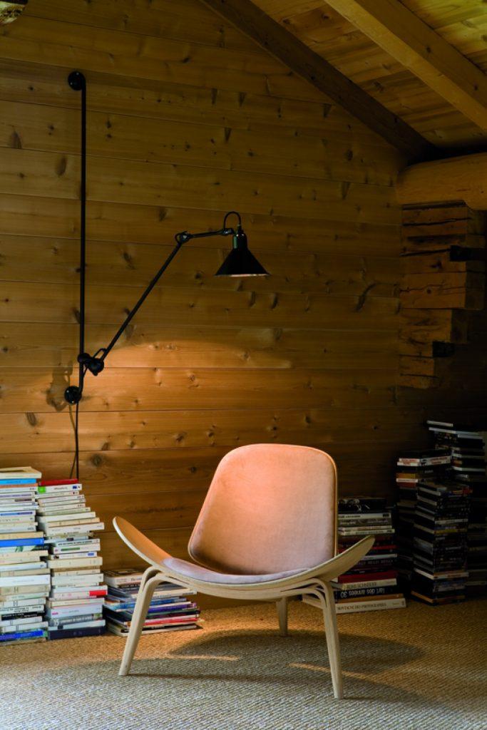 Lampa Gras 214 meble Bielsko