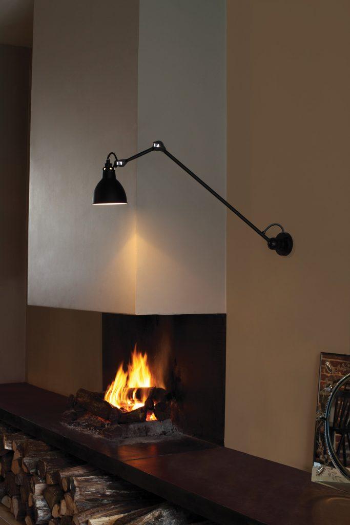 Lampa Gras 304 meble Bielsko