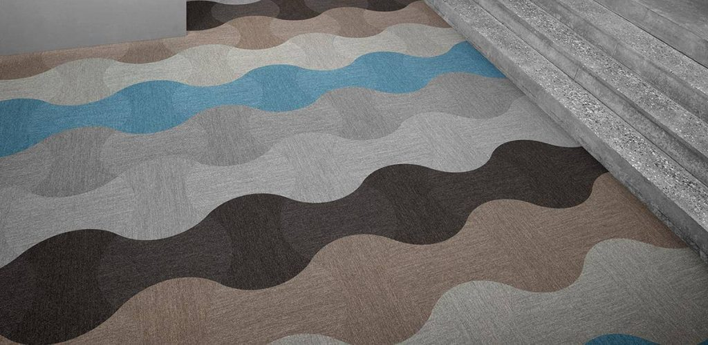 ege carpets figura meble Bielsko
