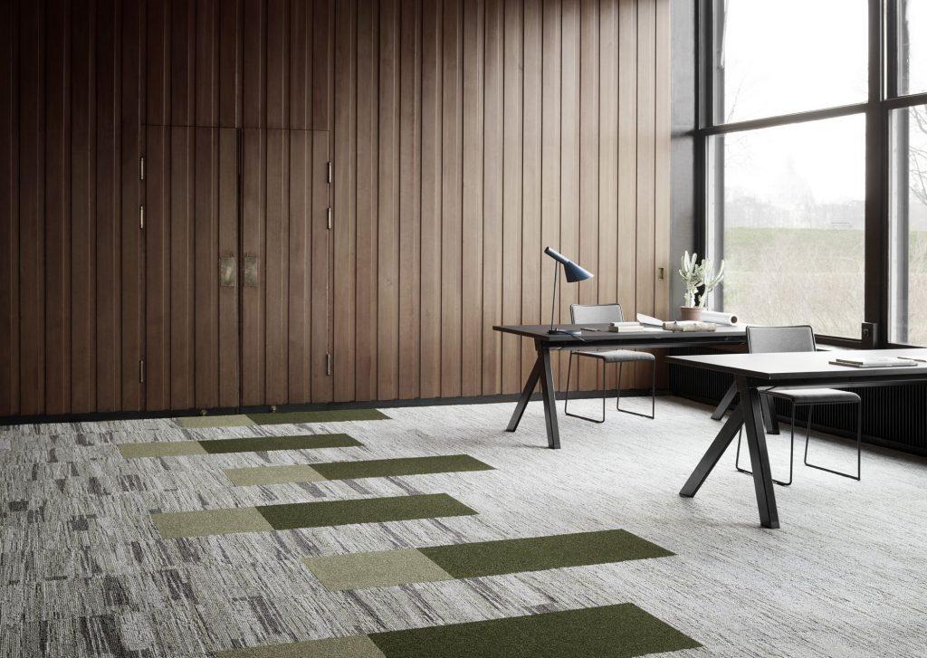 Ege Carpets reform meble Bielsko