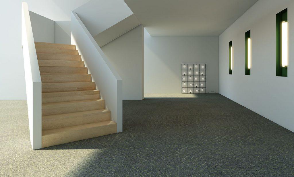 Vorwerk Carpets meble Bielsko
