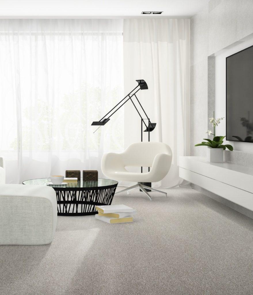 wykładziny dywanowe Lano meble Bielsko