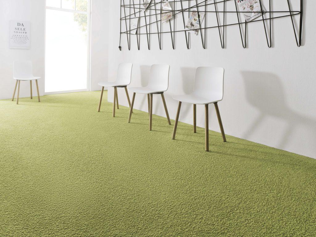 wykładziny dywanowe Vorwerk meble Bielsko