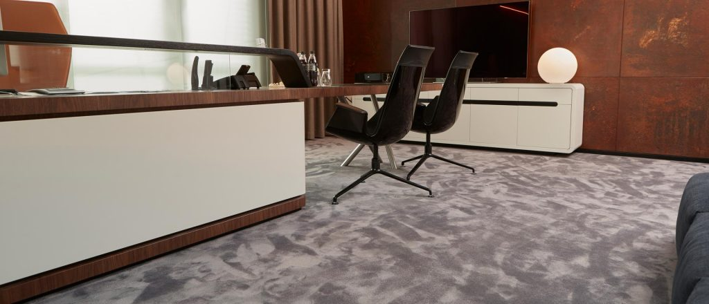 wykładziny dywanowe itc meble Bielsko